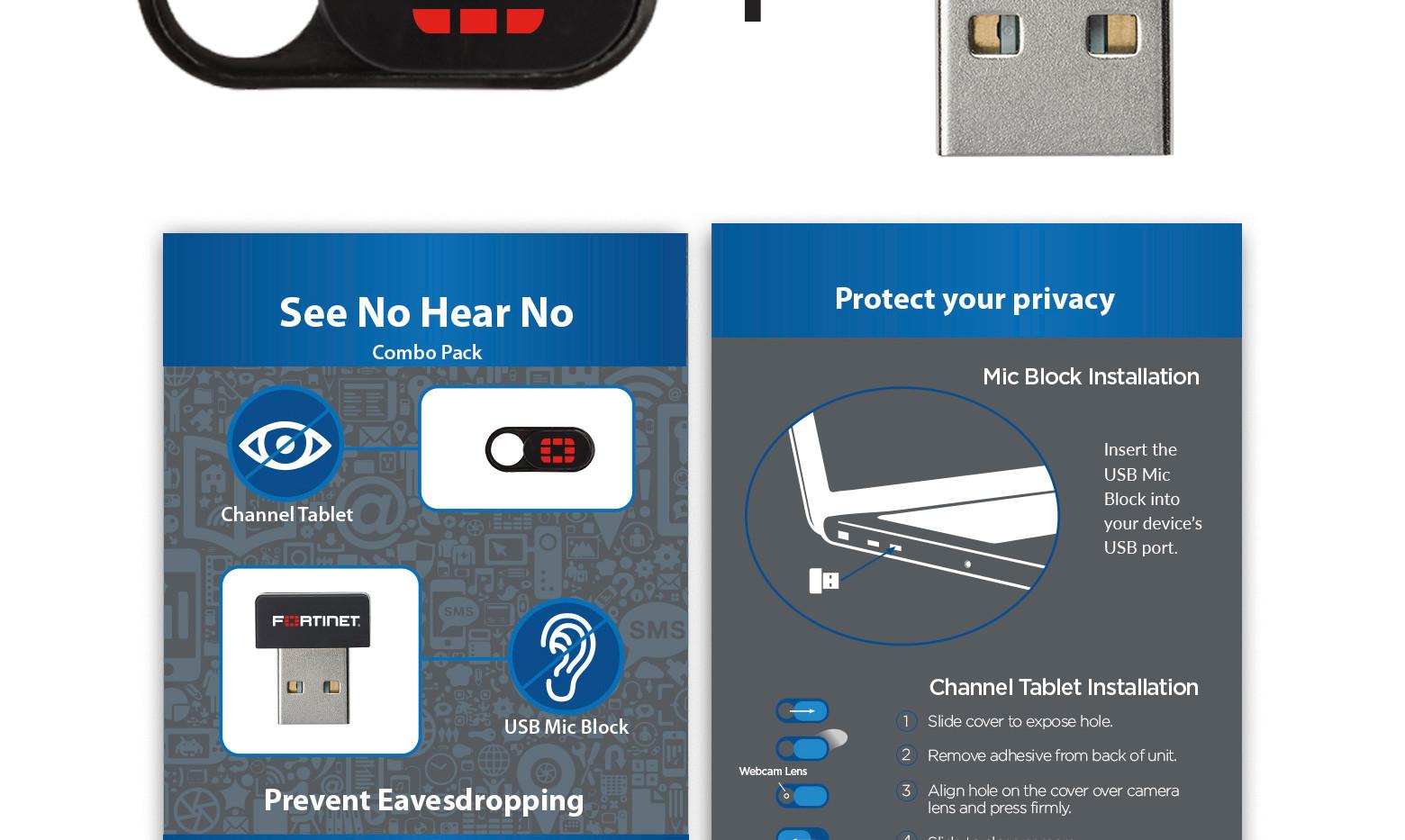 See no Hear No USB STANDARD PACK.jpg