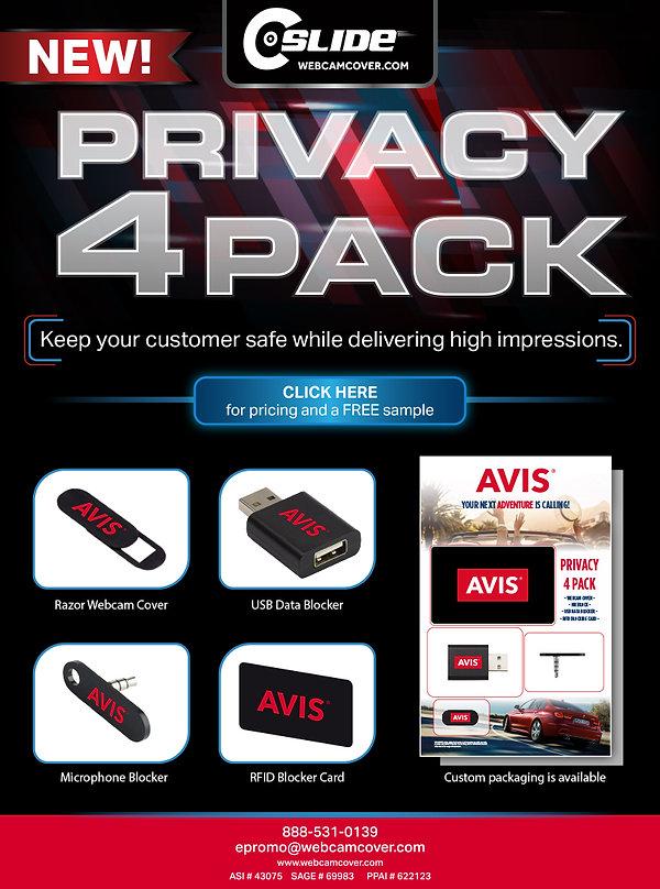 Privacy 4 Pack Blast 1.jpg