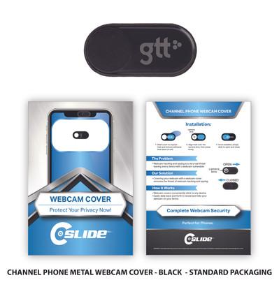 CHPHMET n standard black gtt LE.jpg