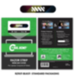 Razor Strip with standard card.jpg