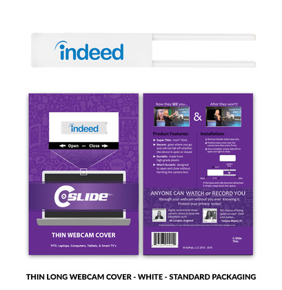 Thin Long with standard card - white.jpg