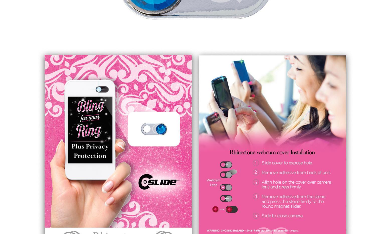 Bling phone standard pack silver.jpg