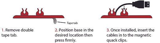 instalation drawing cable Quack.jpg