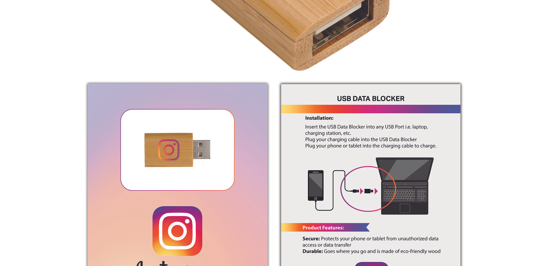 instagram USDB Bamboo Custom Card.jpg
