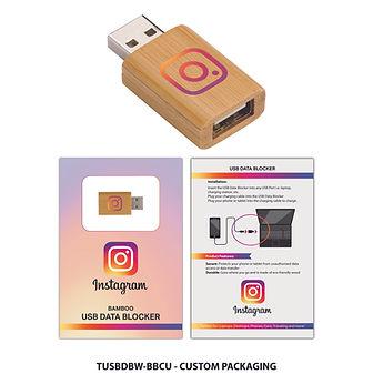 instagram USDB Bamboo Custom Card.jpg