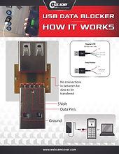 datablocker how it works 8.5x11 flyer.jp
