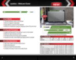 Catalog New 2020 1-20 Retail Price17.jpg