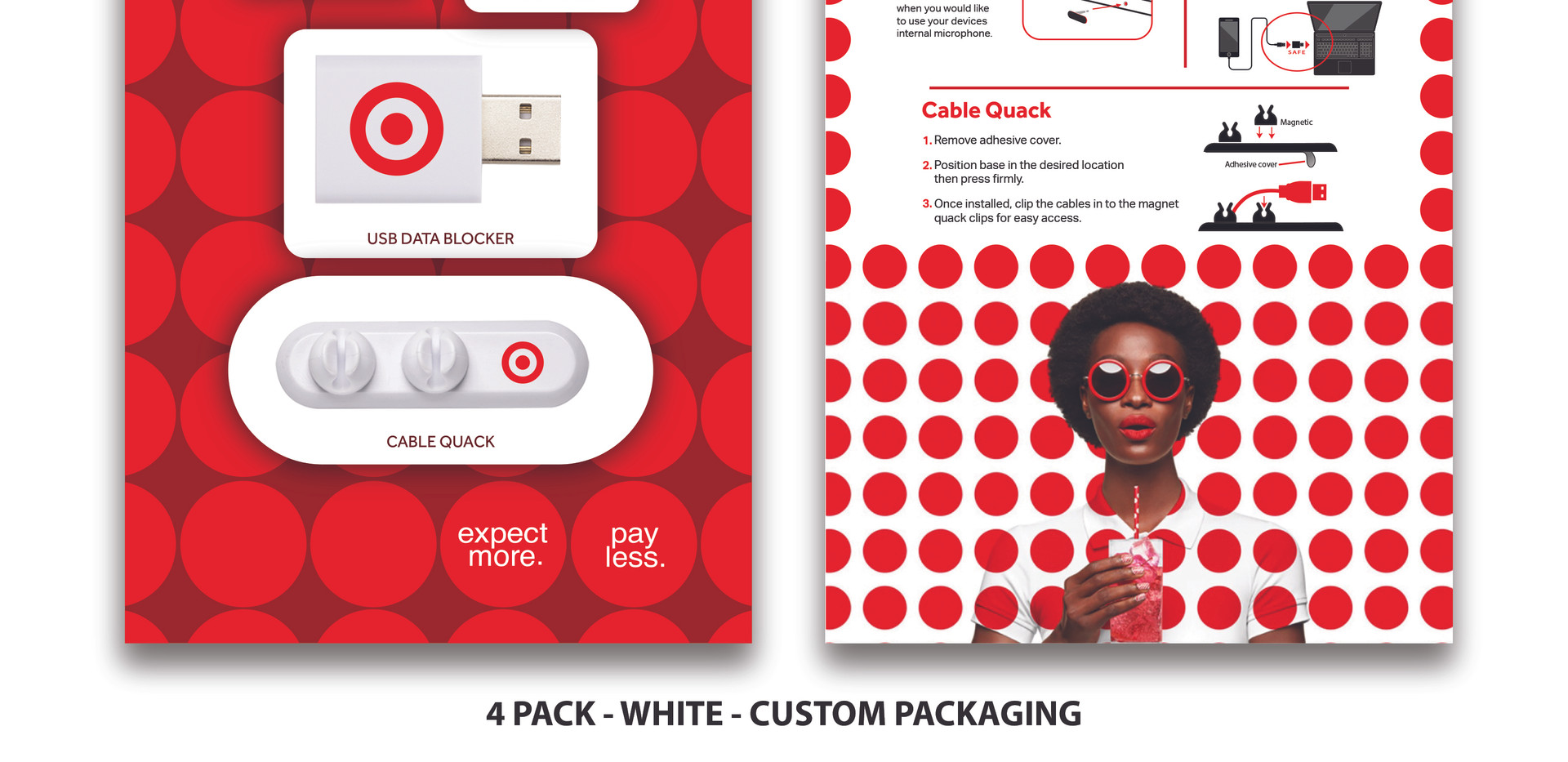 Target 4P 5x8 custom packaging white.jpg