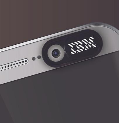 Channel Phone IBM Hero.jpg
