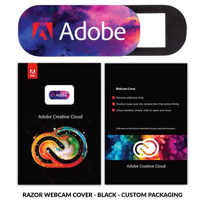 Razor Custom Card Adobe.jpg
