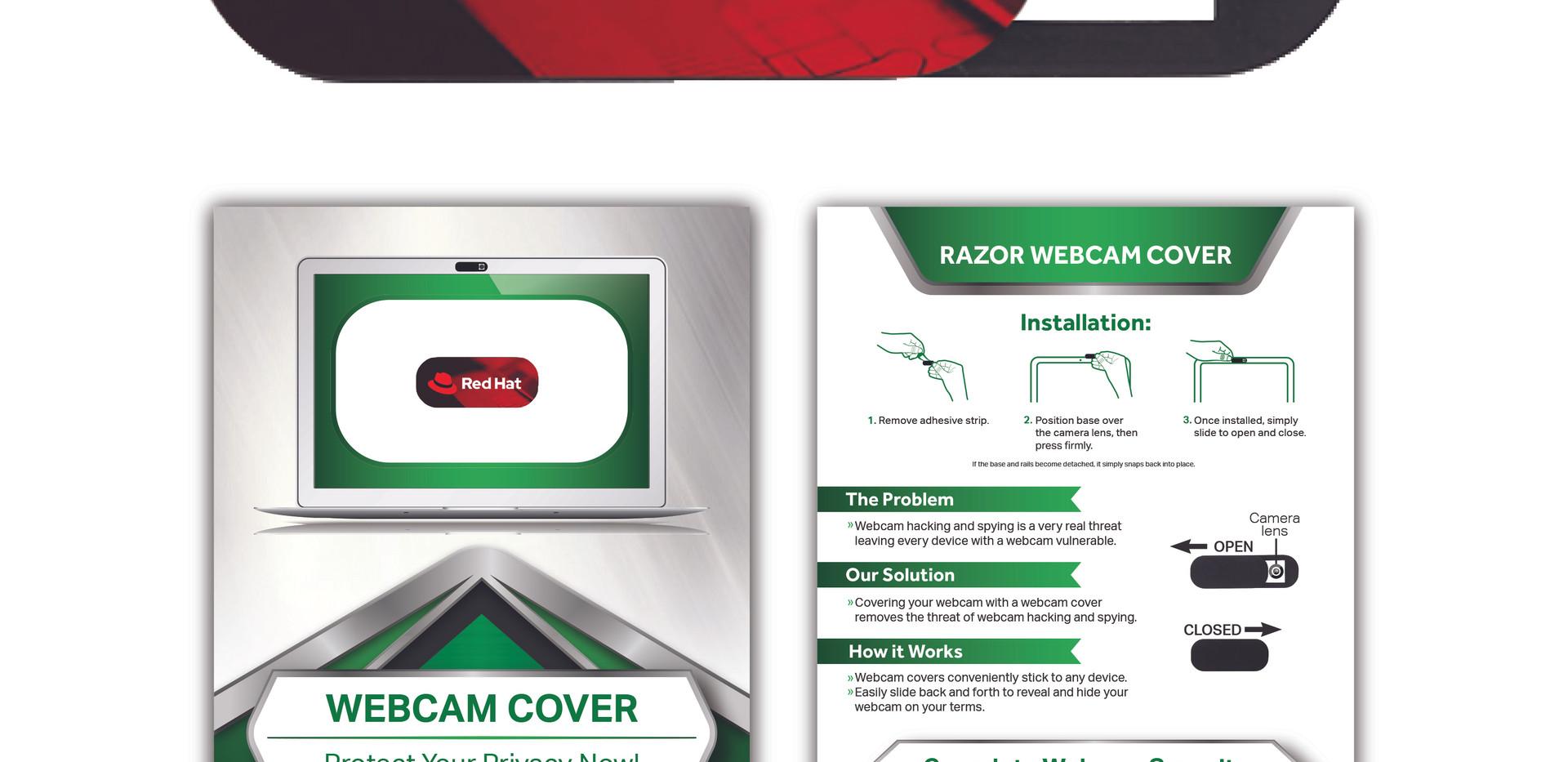 razor n standard black redhat.jpg