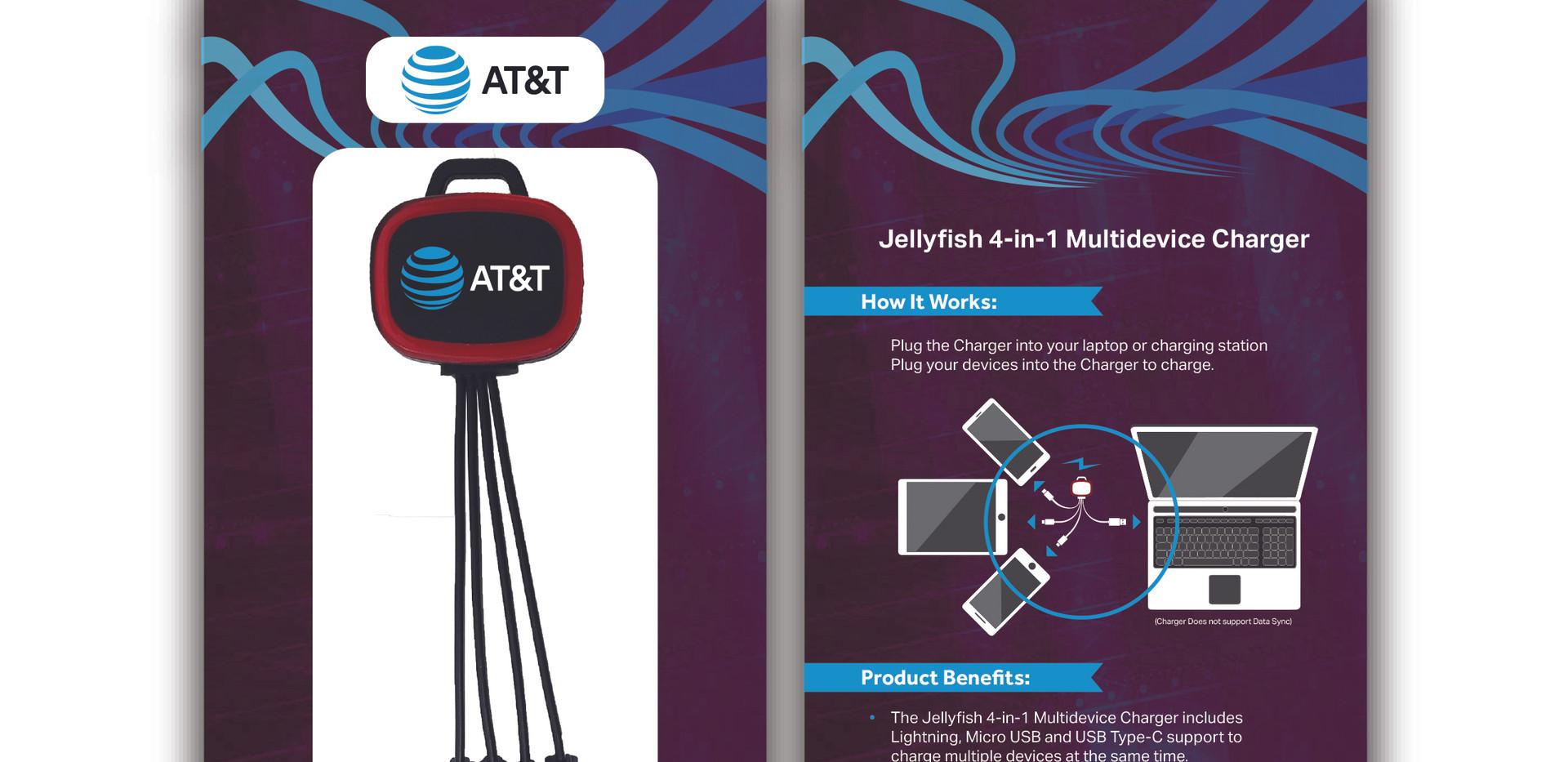 AT&T Jellyfish Card Custom.jpg