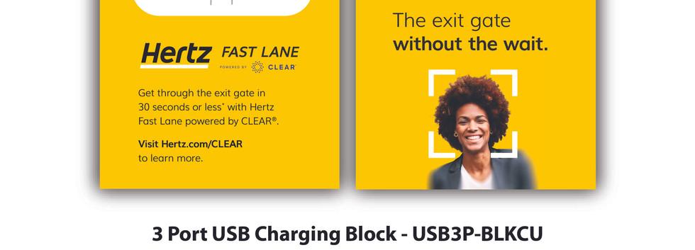 Hertz 3 Port Charging Block Custom.jpg