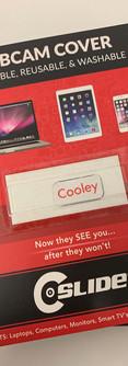 Cooley.jpg