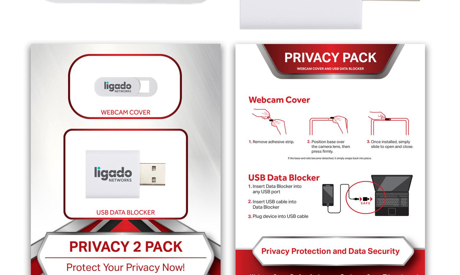 Ligado Privacy 2 Pack standard WHITE.jpg