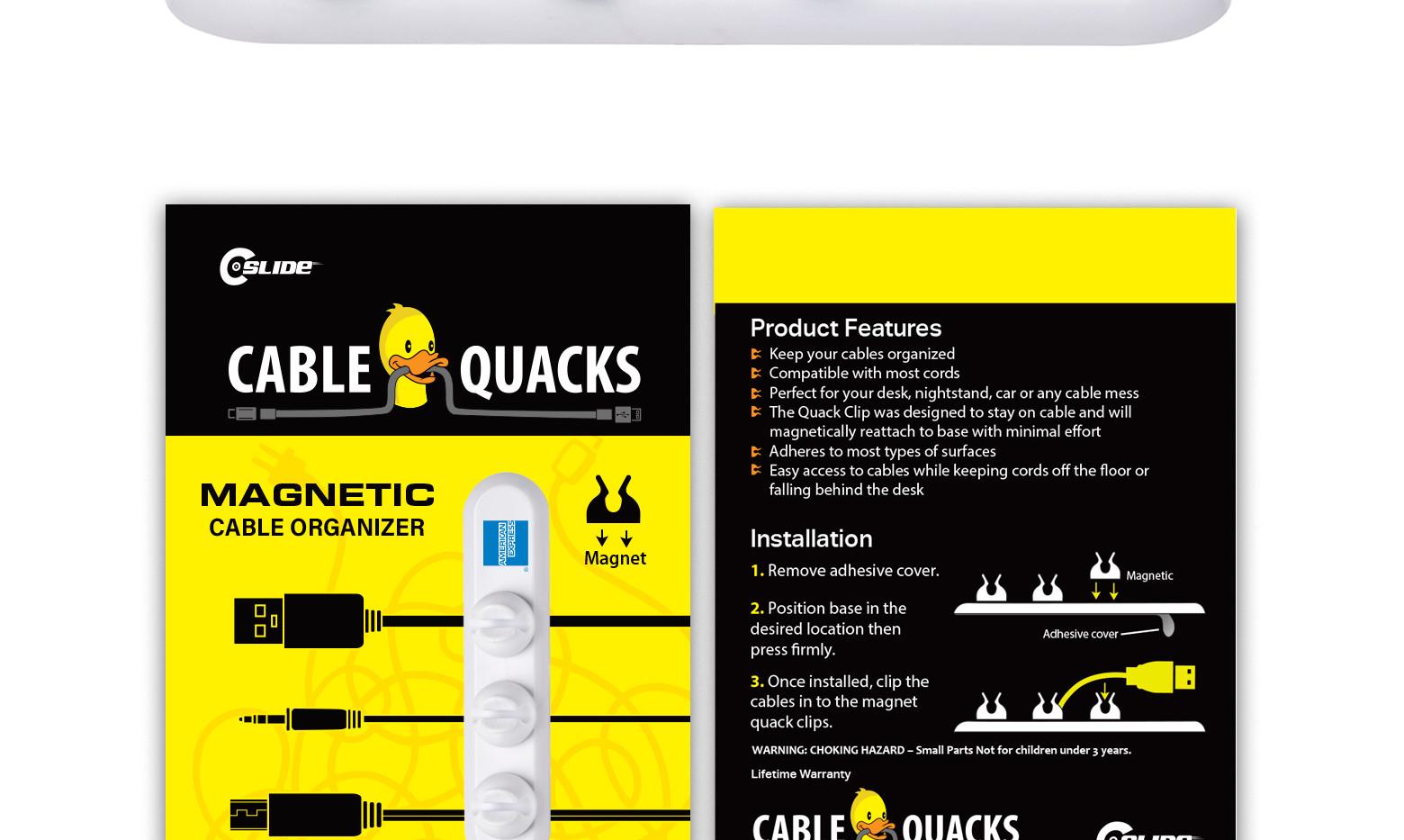Cable quack standard pack 4x6 WHITE.jpg