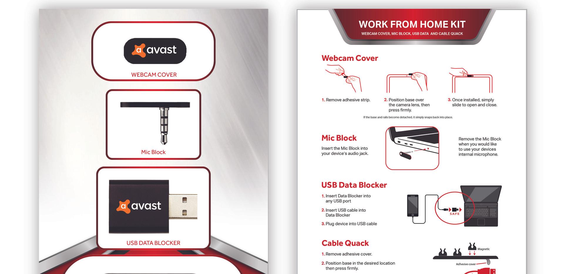 Avast WFHK 4P 2c standard packaging.jpg