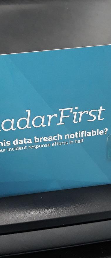 Radar First.jpg