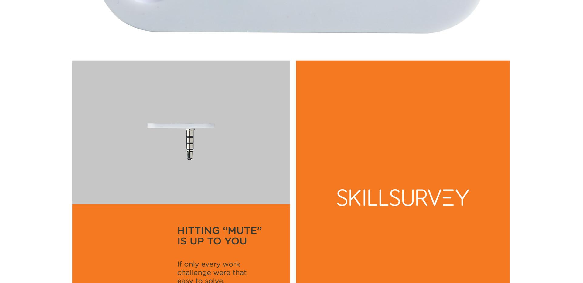 Skill standard pack white leassh.jpg