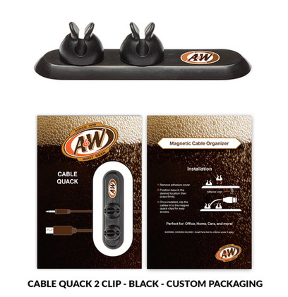 cable quack custom 2clip a&w.jpg