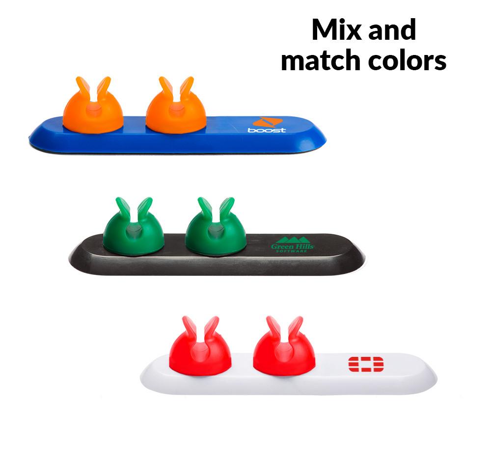 Cable Quack 2 Clip Custom Colors.jpg
