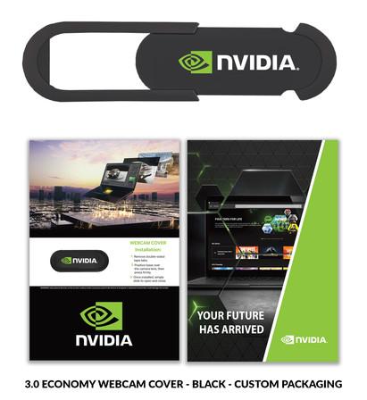 Nvidia 3.0 custom packaging.jpg