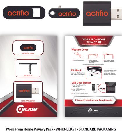 Actifio WFHK 3P standard packaging.jpg