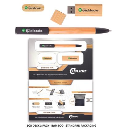 Quickbooks EcoDesk 3P 5x8 standard packaging.jpg