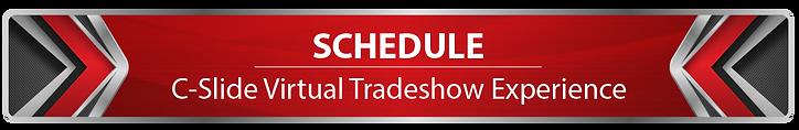 Virtual-Tradeshow-header-Image.png