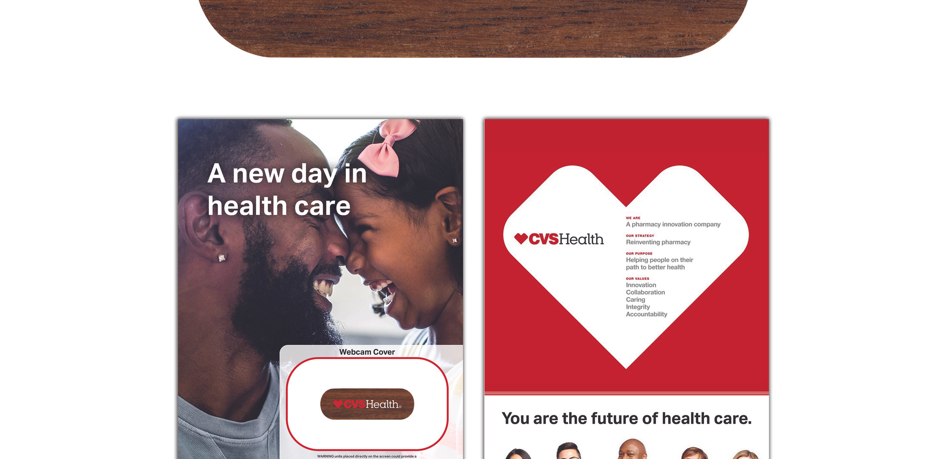 CVS Health Swivel Walnut Custom card.jpg