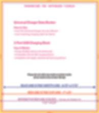 Jellyfish+3-Port 7x8 card template-02.jp