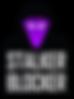 stalker blocker logo.png