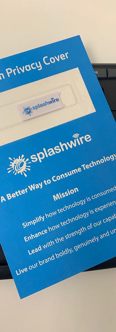 Splashwire.jpg