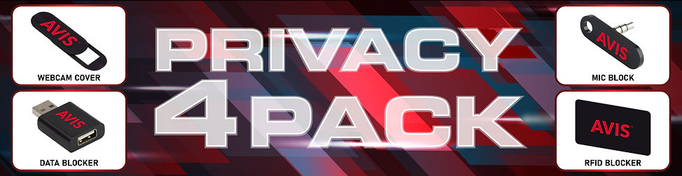 Privacy 4 Pack RFID sample banner.jpg