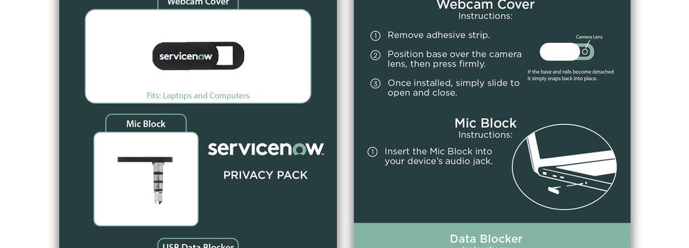 ServiceNow Privacy 3 Pack CUSTOM.jpg
