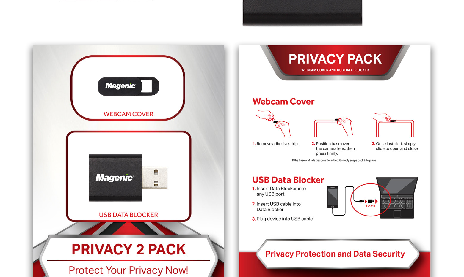 Magenic Privacy 2 Pack standard.jpg