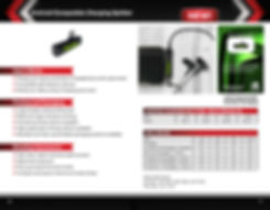 Catalog New 2020 2-24 Retail Price9.jpg