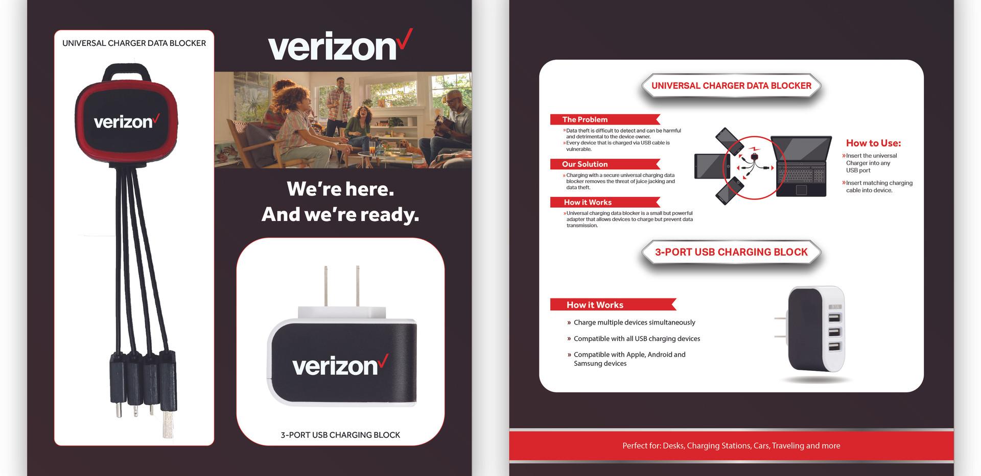 Verizon WFHK J+3P custom packaging.jpg