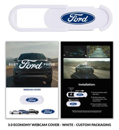 Ford 3.0 custom packaging.jpg