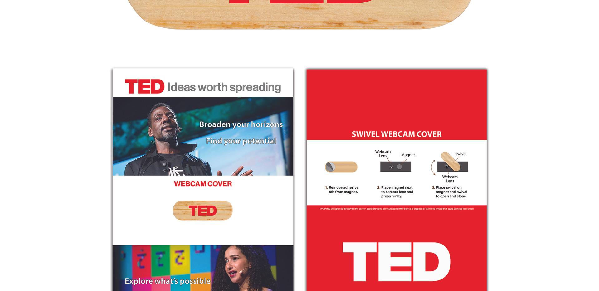 TED Swivel Bamboo Custom Card.jpg