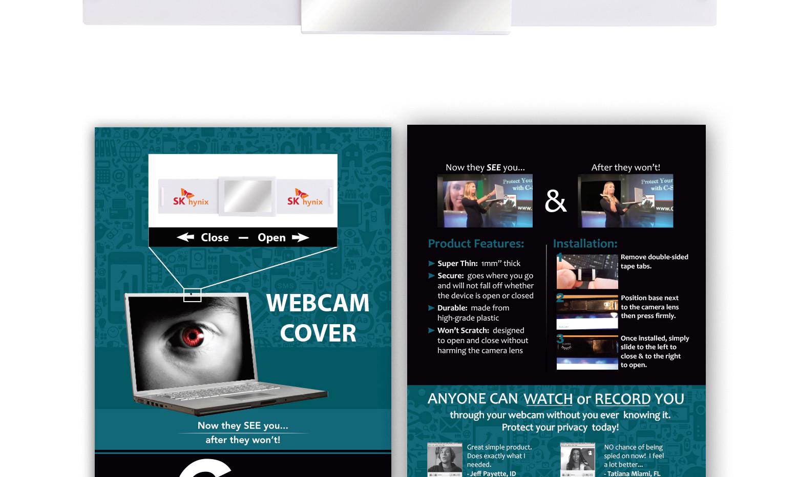 SK Hynix 2.0 Custom mirror standard.jpg