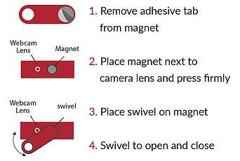 Swivel installation instructions.jpg