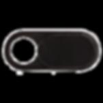 channel-tab-blk-open-blank-plastic.png