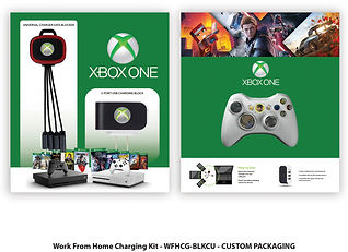 Xbox WFHK J+3P custom packaging1.jpg
