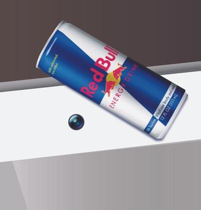 Red Bull laptop vector open.jpg