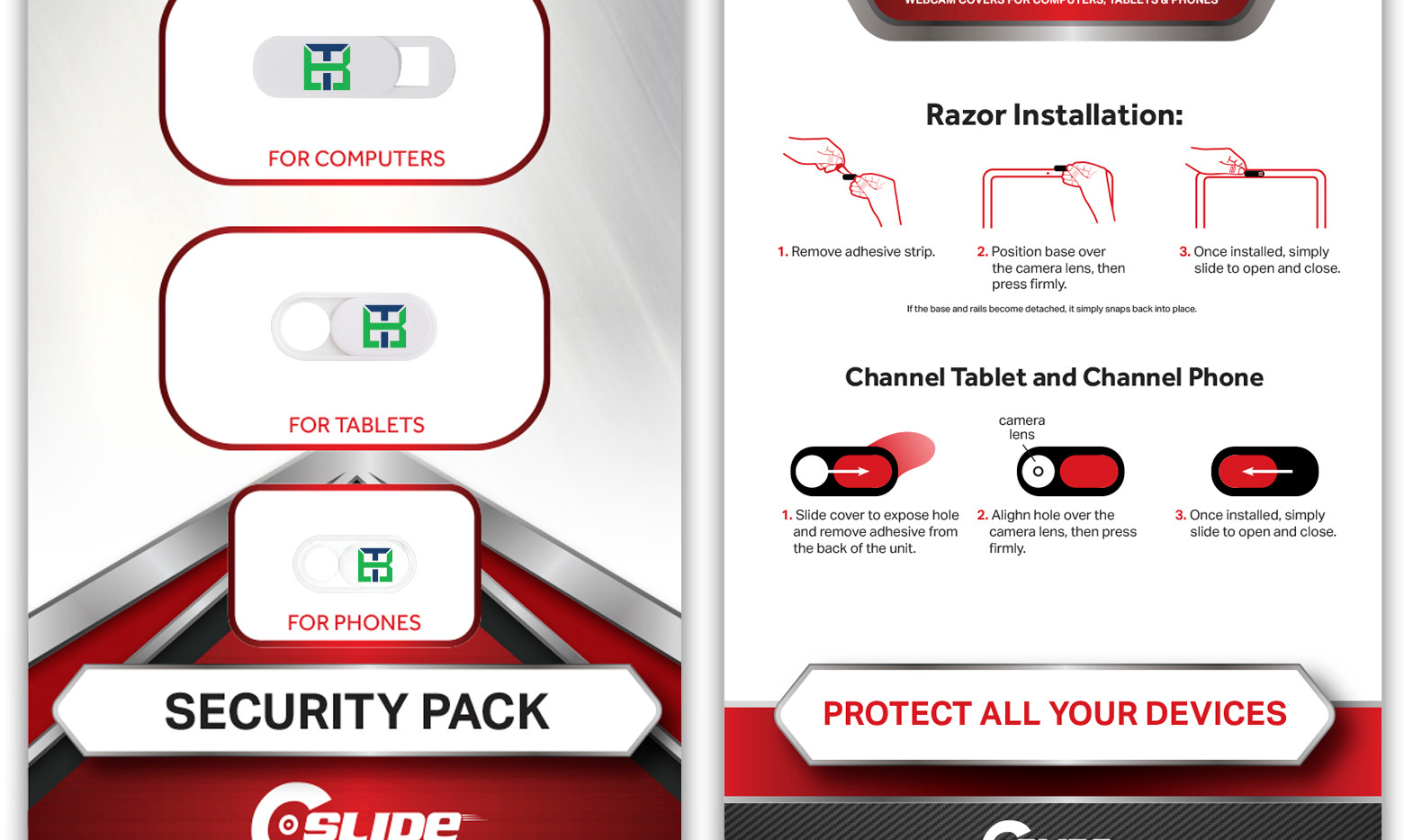 Security Pack standard white.jpg