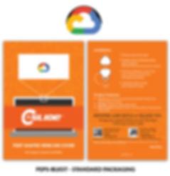 Peep shape standard google.jpg