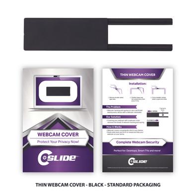 thin n standard black blank.jpg