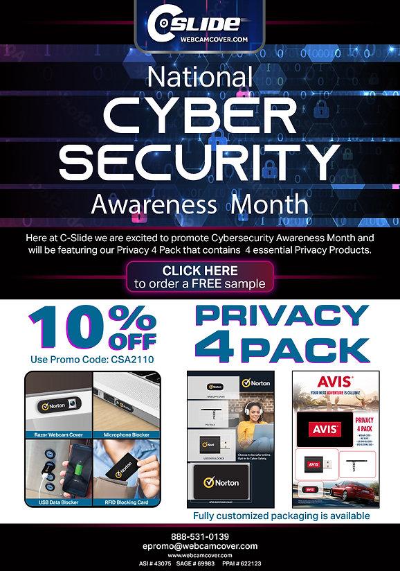 Cyber Security Month 2021 Blast 1.jpg