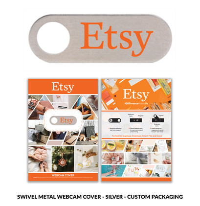 Etsy swivel Metal silver CUSTOM.jpg